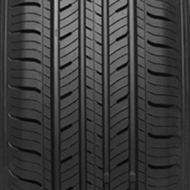 Touring Radial Westlake Tires RP18 Review