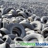 When To Replace Car Tires – Should Know For Safety