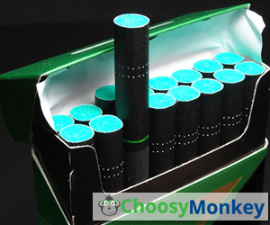 pros-of-Menthol-Cigarettes