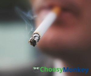smoking-and-coughing