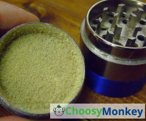15 Best Grinder for Kief in 2018 – Collect Kief Without Any Hassle