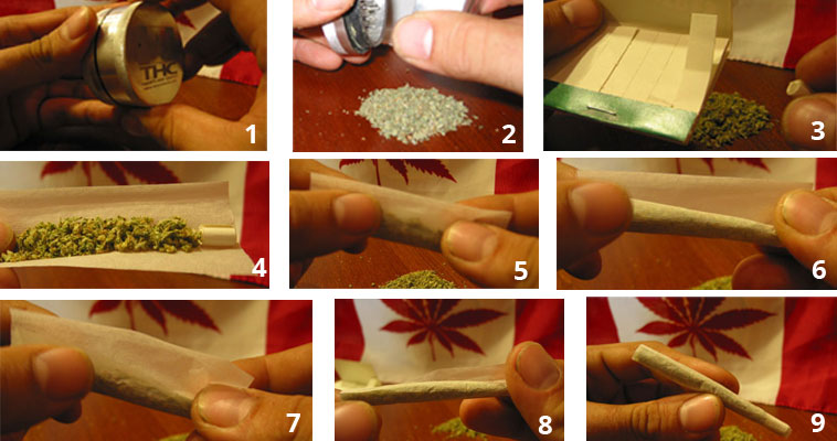 joint-for-beginners