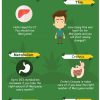 Benefits-of-Marijuana